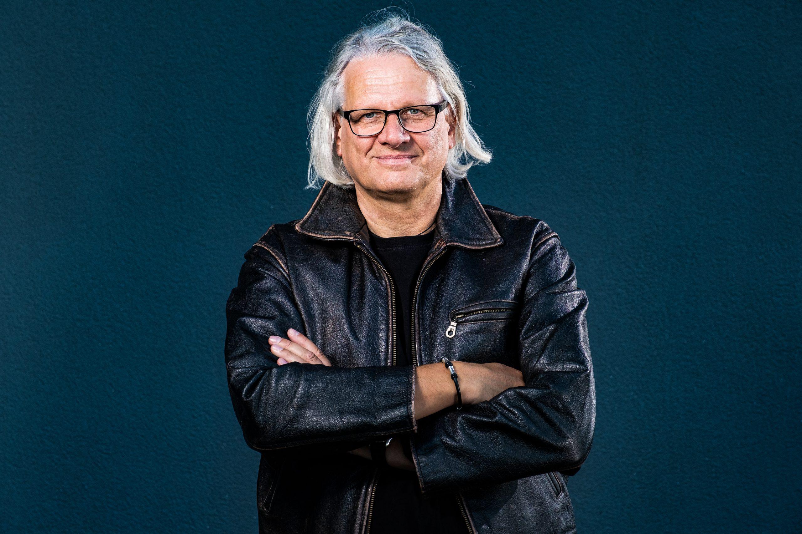 Claus-Peter Fuhrmann