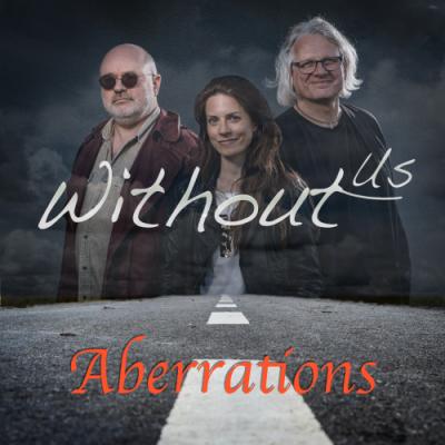 Aberrations - Das neue Album